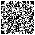 QR code with Luther C Pressley contacts
