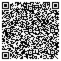 QR code with Yogui International Inc contacts