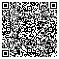 QR code with Outsource America Inc contacts