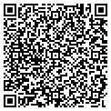 QR code with Butcher Transportation Service contacts