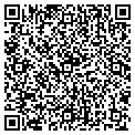 QR code with Hostess Cakes contacts