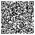 QR code with United Rental contacts