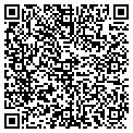 QR code with Red Barn Quilt Shop contacts