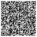 QR code with 3d Design & Concepts contacts