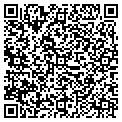 QR code with Atlantic Piping Production contacts
