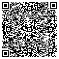 QR code with Flawless Finish Custom Glass contacts