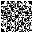 QR code with Met Life contacts