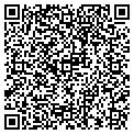 QR code with Camp KNOX Motel contacts