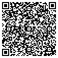 QR code with The Damask Rose contacts