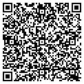 QR code with Hardee County Tax Collector contacts