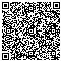 QR code with Through Our Eyes contacts