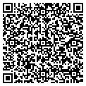 QR code with MTM Welding Repair & Fab contacts