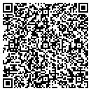 QR code with Southwest Fl Land Development contacts