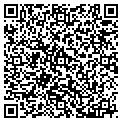 QR code with Thomas H Harrison MD contacts