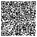 QR code with Medical Supply Holdings LLC contacts