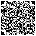 QR code with North Central Insurance contacts