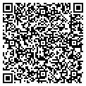 QR code with Wellington Cheerleading Train contacts