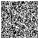 QR code with A1 Acrylic Decking & Concrete contacts