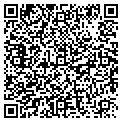 QR code with Zabad Hussein contacts