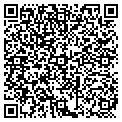 QR code with Entelechy Group Inc contacts