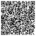 QR code with Bagel Buddies Inc contacts