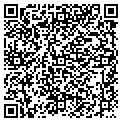 QR code with Diamond Girl Beauty Supplies contacts
