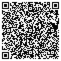QR code with Boca Theater & Automation contacts