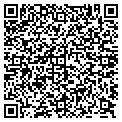 QR code with Adam Phillips Home Improvement contacts