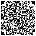 QR code with Family Lawncare Inc contacts