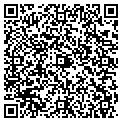 QR code with Als Airport Shuttle contacts