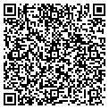 QR code with National Hotel contacts