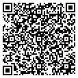 QR code with Netwise Technology contacts