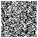 QR code with First Financial Trading Group contacts