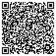 QR code with Magic City contacts