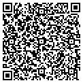 QR code with Marine Towing & Repair Inc contacts