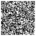 QR code with Thunderbay Motors Inc contacts
