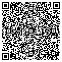 QR code with Watson's Flowers & Gifts contacts