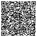 QR code with Canterbury House Apartments contacts