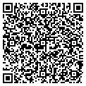 QR code with Lane Construction Corp contacts