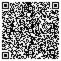 QR code with Sanitary Barber Shop contacts