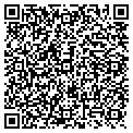 QR code with Lous National Tattoos contacts