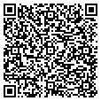 QR code with Classic Floors contacts