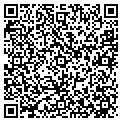 QR code with U S Tax Accounting Inc contacts