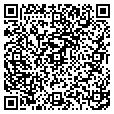 QR code with Whiteman & Co Pa contacts