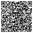 QR code with Webservr contacts