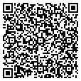 QR code with Clinton D King contacts