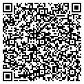 QR code with All American Inspectors Inc contacts