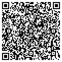 QR code with Darren's Auto Body contacts