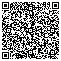 QR code with Prosweep Of Florida contacts