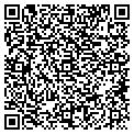 QR code with Strategic Marketing Concepts contacts